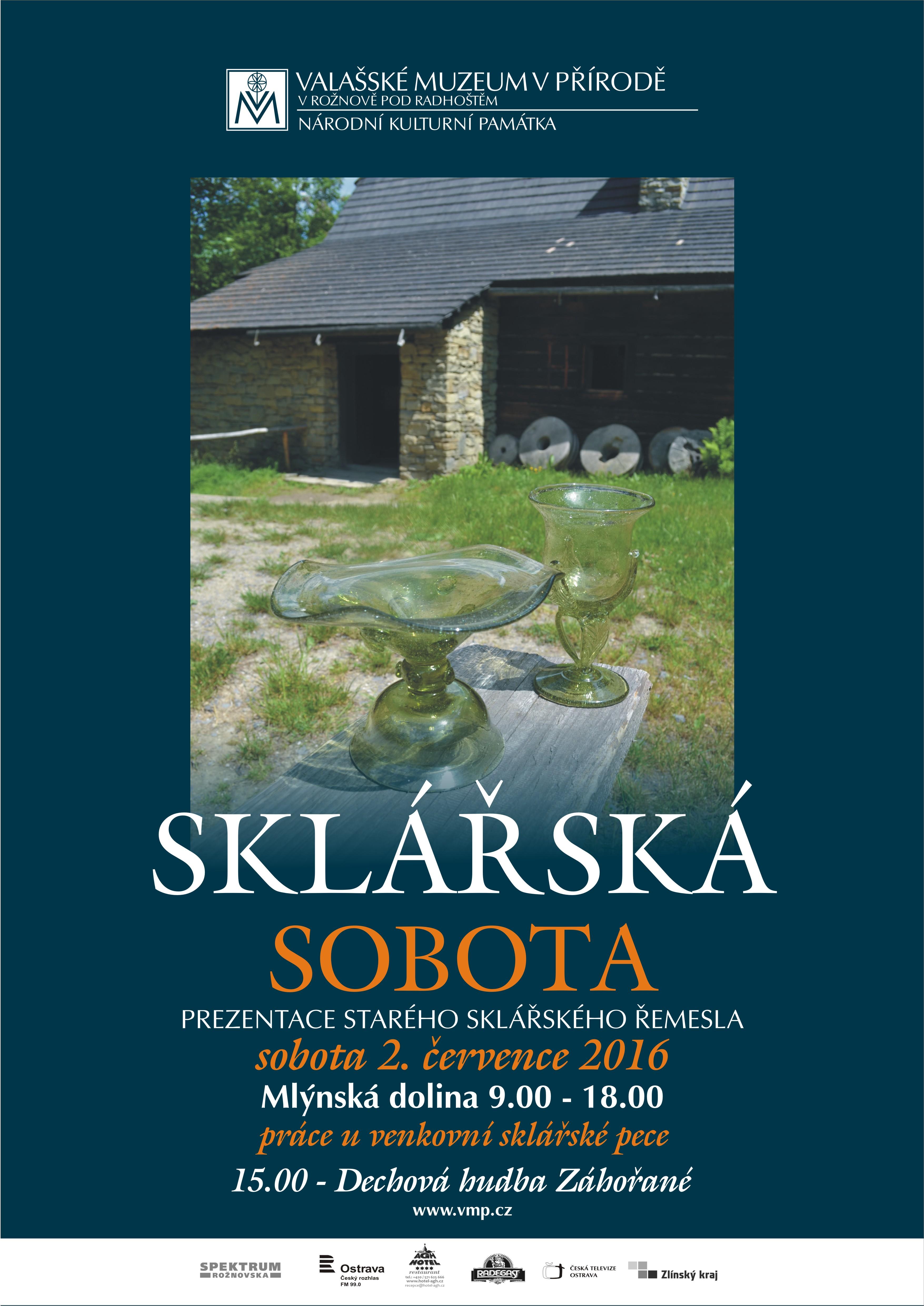 plakat-sklarska-sobota-2-kr