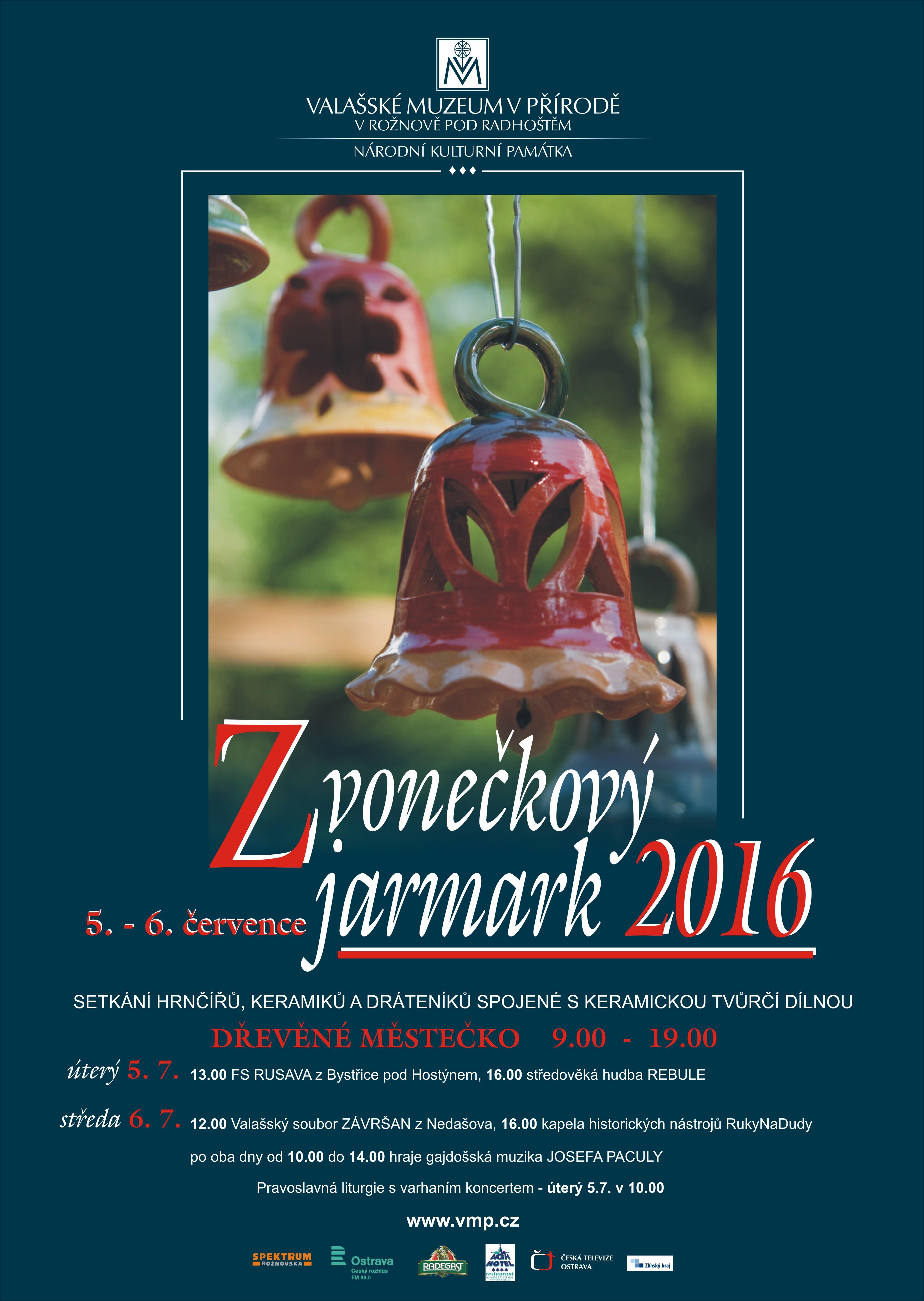 plakat-zvoneckovy-jarmark-2016