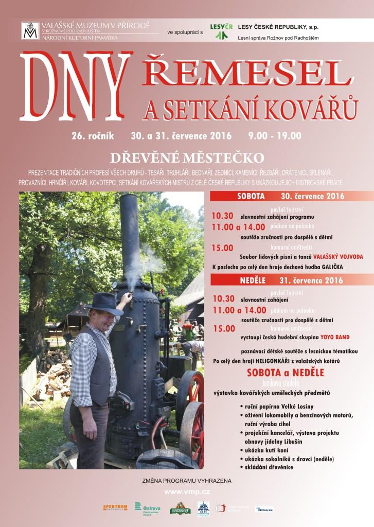 1-plakat-dny-remesel-a-setkani-kovaru-2016
