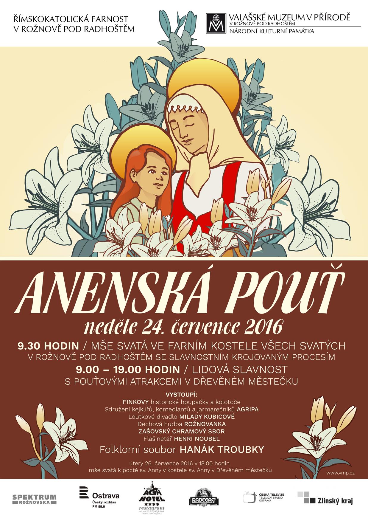 anenska-pout-2016